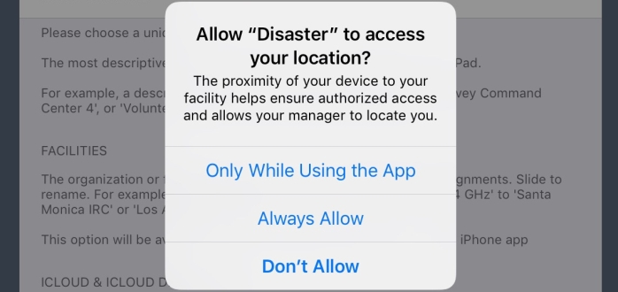 ipad-permissions-location-1-cropped