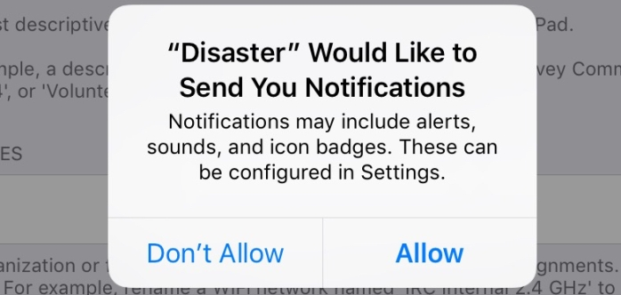 ipad-permissions-notifications-1-cropped