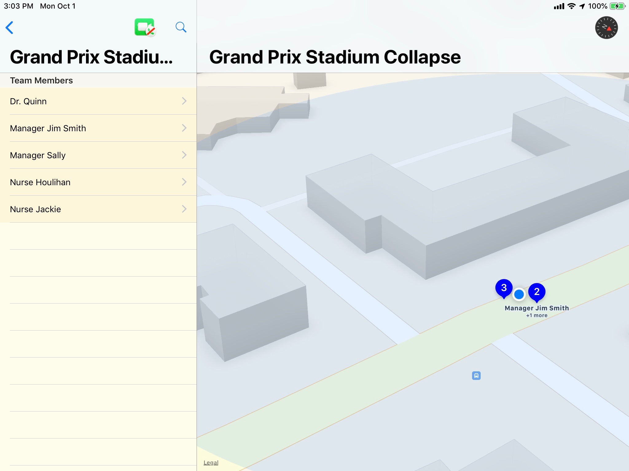 ipad-places-teams-beacons-teams-details-map-team-1