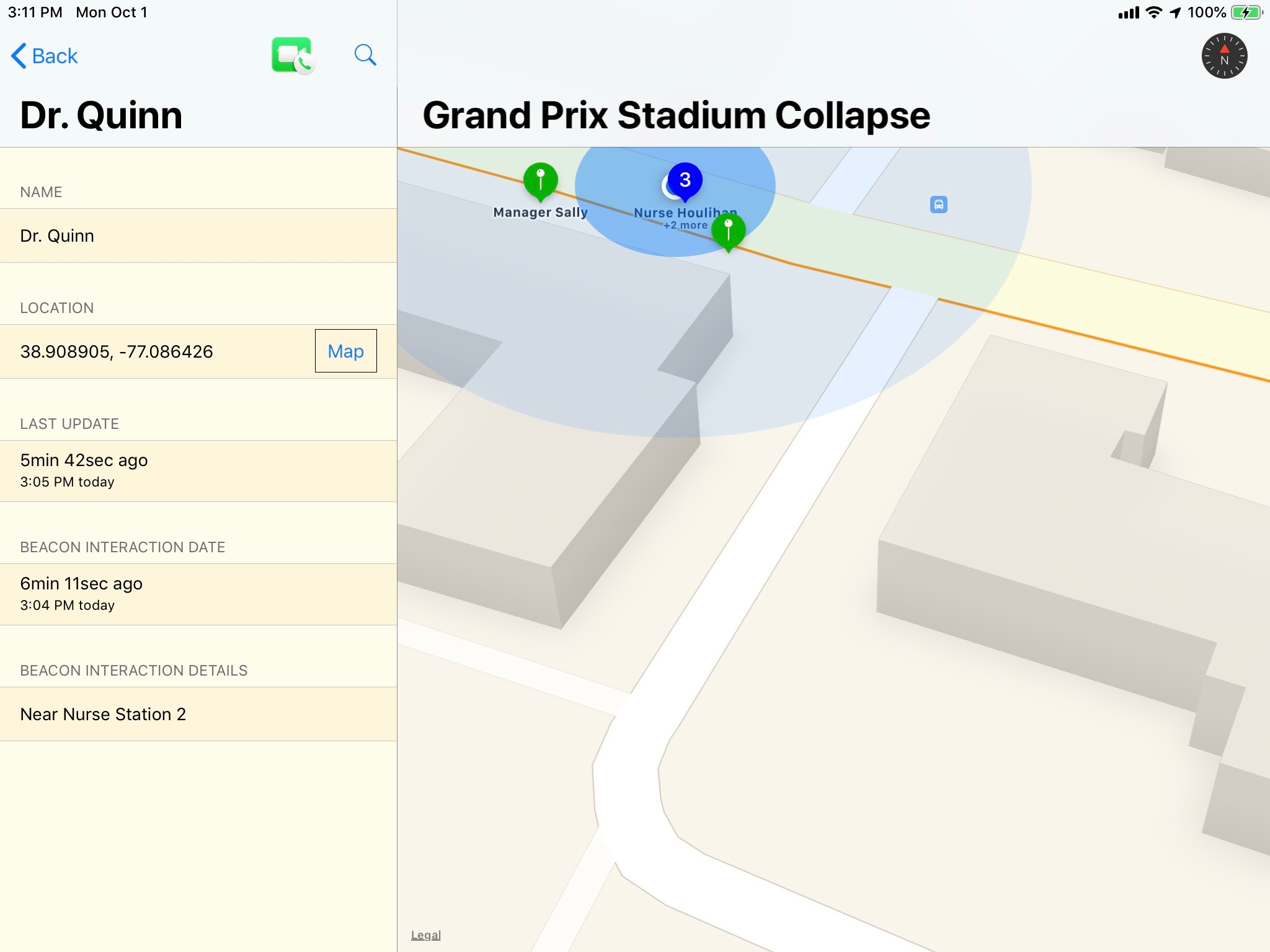 ipad-places-teams-beacons-teams-details-map-team-volunteer-details-1
