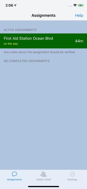 iphone-assignments-inprogress-1