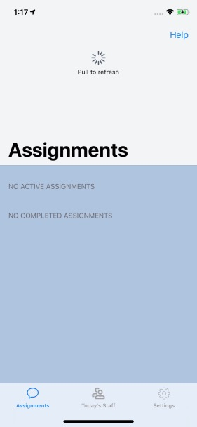 iphone-assignments-refresh