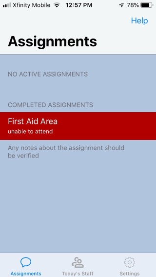 iphone-assignments-rejected-1