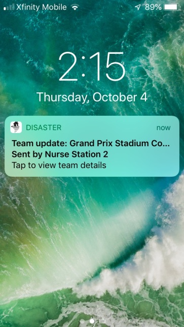 iphone-notification-team-update.jpg
