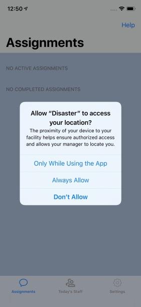 iphone-permission-location-1