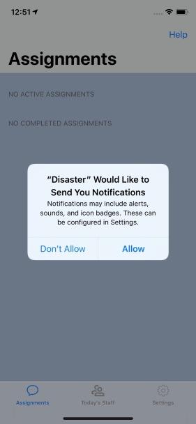iphone-permission-notification-1