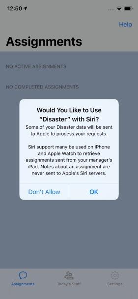 iphone-permission-siri-1