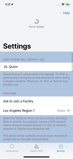 phone-settings-refresh.jpg