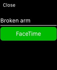 watch-notes-facetime-1